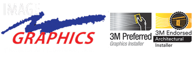 Image Graphics Premier Applicators, Inc. Logo